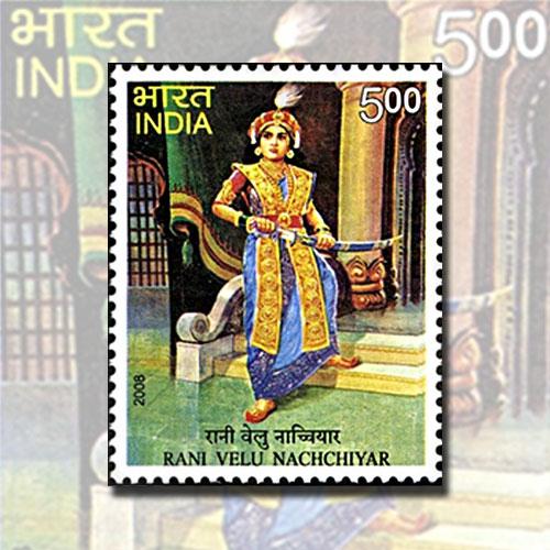 Remembering-Rani-Velu-Nachchiyar