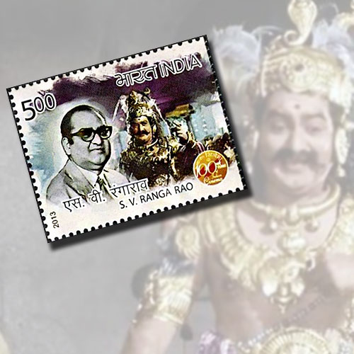 Remembering-S.-V.-Ranga-Rao