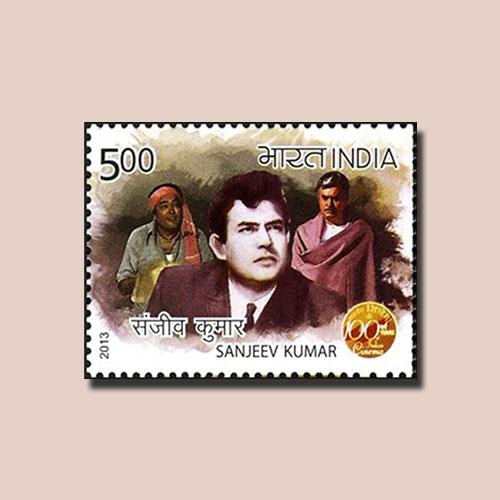 Remembering-Sanjeev-Kumar