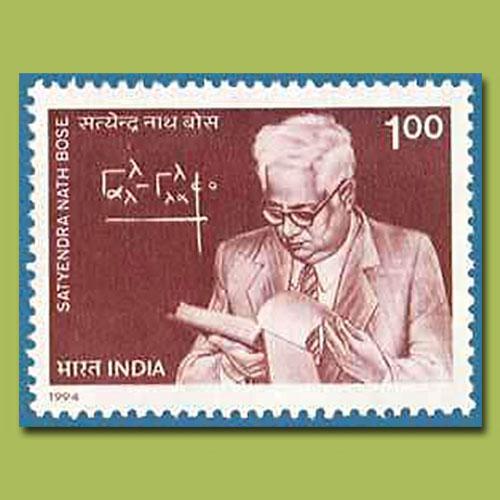 Remembering-Satyendra-Nath-Bose