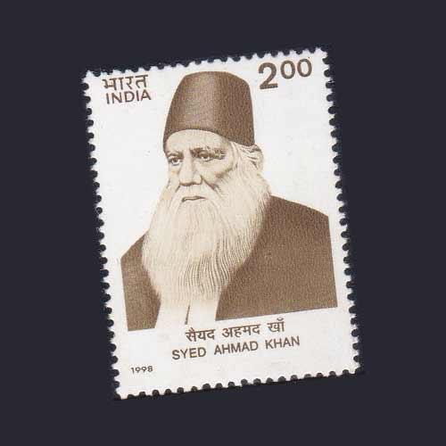 Remembering-Sir-Syed-Ahmad-Khan