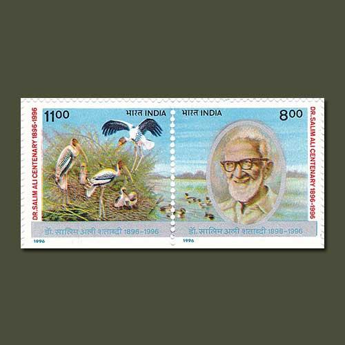 Remembering-the-great-Indian-Ornithologist--Salim-Ali