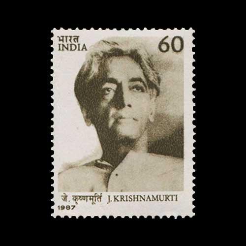 Remembering-the-great-philosopher-Jiddu-Krishnamurti