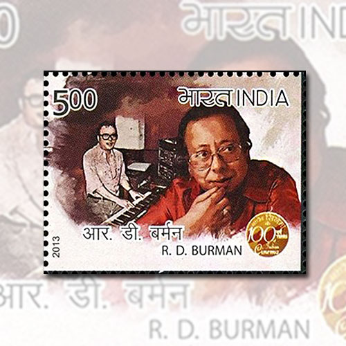 Remembering-the-Great-R.D.-Burman-on-his-death-anniversary