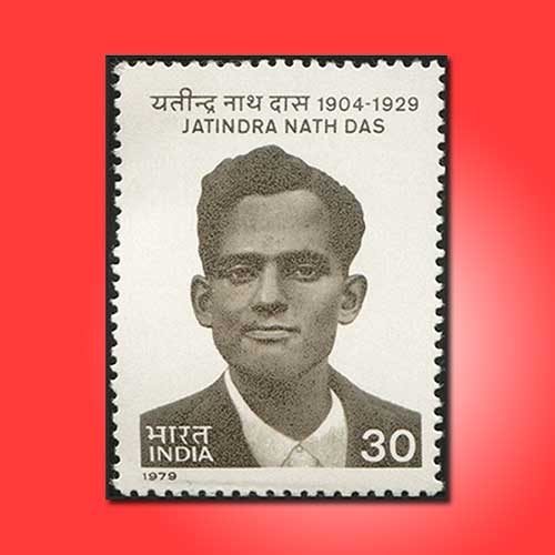 Remembering-the-great-revolutionary--Jatindra-Nath-Das