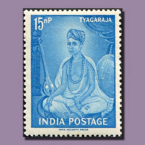 Remembering-the-legendary-composer-Tyagaraja-