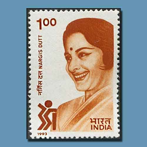 Remembering-the-legendary-actress-Nargis-Dutt