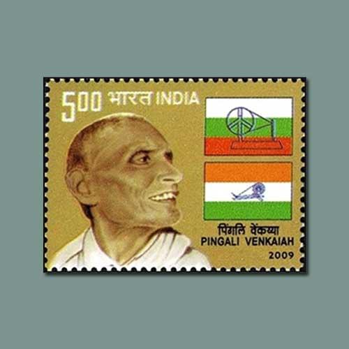 Remembering-Pingali-Venkayya