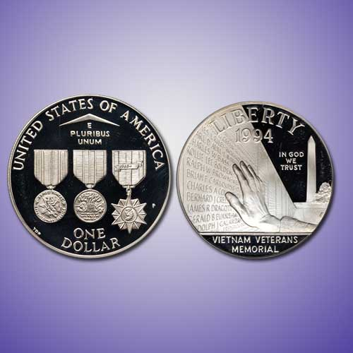 Remembering-the-Vietnam-War-Veterans-with-US-Coin
