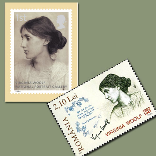 Remembering-Virginia-Woolf