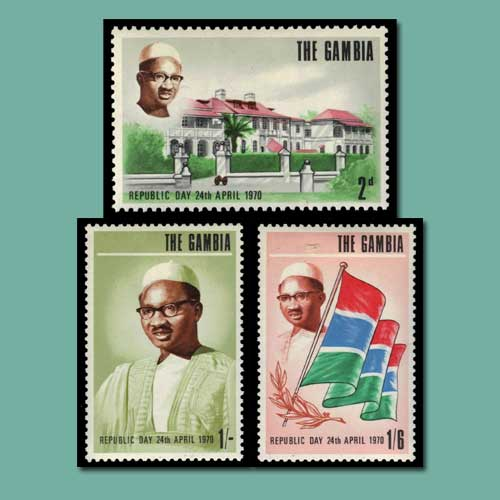 Republic-Day-of-Gambia