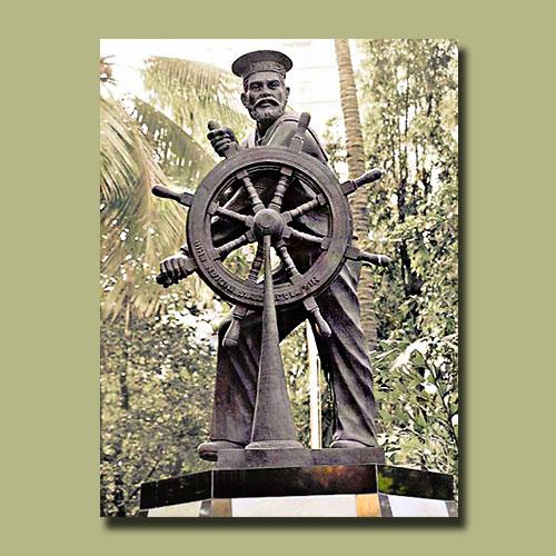 Revisiting-the-Royal-Indian-Navy-Mutiny-of-1946