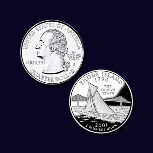 Rhode-Island-State-Quarter-Dollar