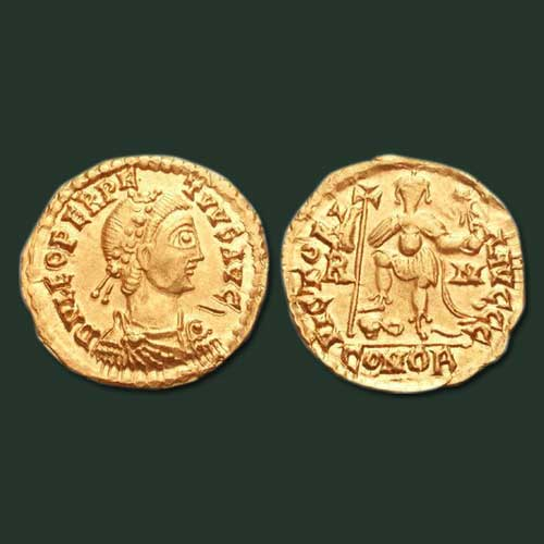 Ricimer-became-master-of-the-Roman-Empire-