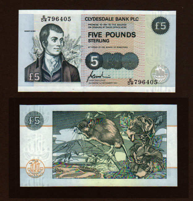 Robert-Burns-Day-in-Scotland