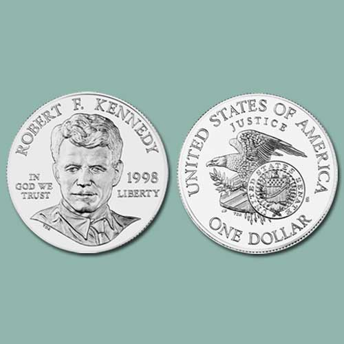 Robert-F.-Kennedy-Commemorative-Coin
