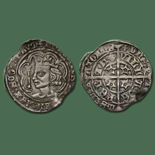 Robert-II-becomes-King-of-England