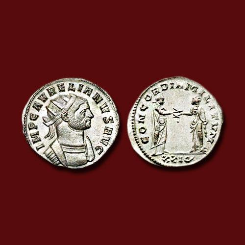 Roman-Emperor-Aurelian-was-born