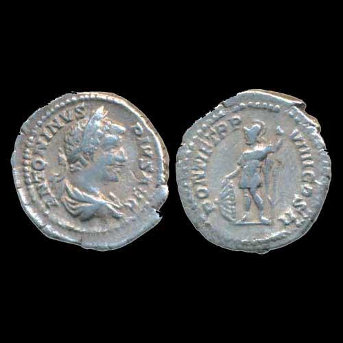 Roman-Emperor-Caracalla