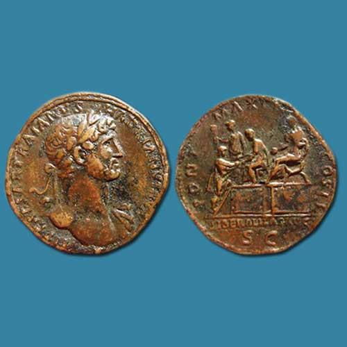 Roman-emperor-Hadrian-was-born-today