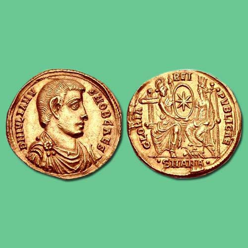 Roman-emperor-Julian-killed-during-the-retreat-from-the-Sasanian-Empire