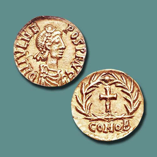 Roman-Emperor-Julius-Nepos-