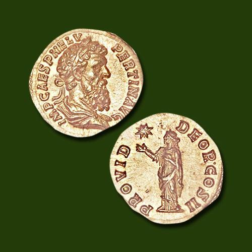 Roman-Emperor-Pertinax-was-born