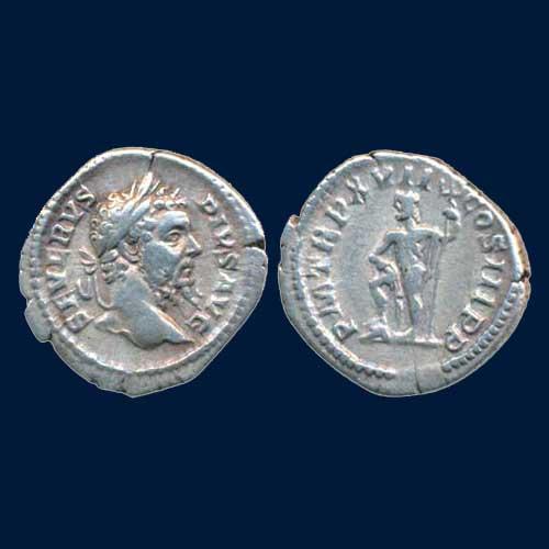 Roman-Emperor-Septimius-Severus
