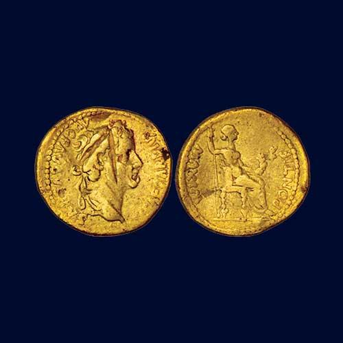 Roman-Emperor-Tiberius