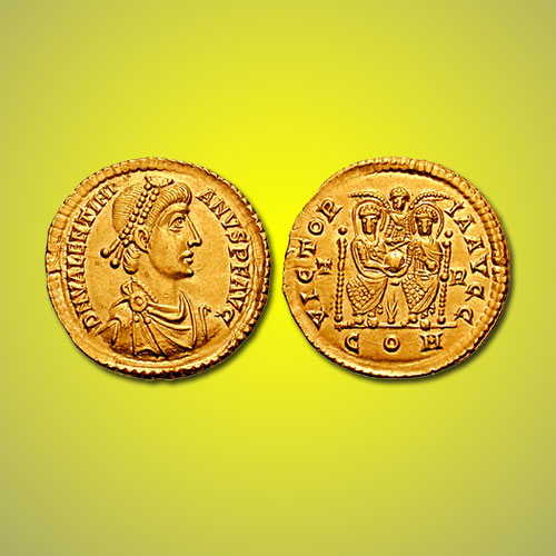 Roman-emperor-Valentinian-II-was-found-dead-in-Vienna
