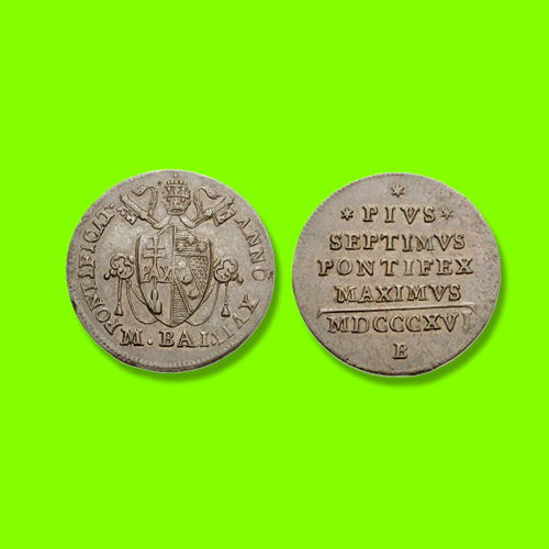 Roman-Scudo-Coin-of-Papal-States