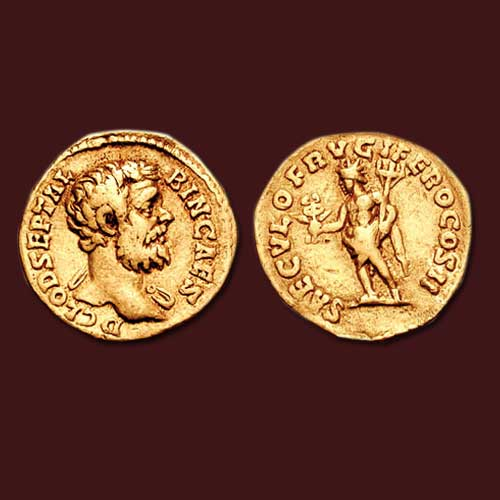 Roman-Usurper-Albinus-was-defeated-and-killed