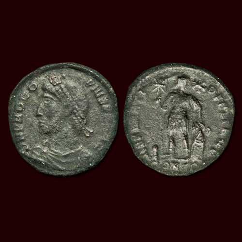 Roman-usurper-Procopius-proclaims-himself-emperor