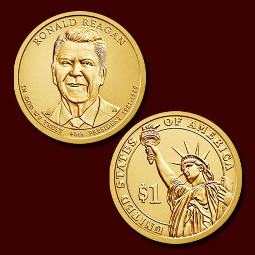 Ronald-Wilson-Reagan-Commemorative-Coin