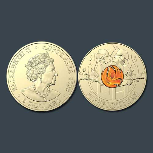 Royal-Australian-Mint-Honors-Firefighters