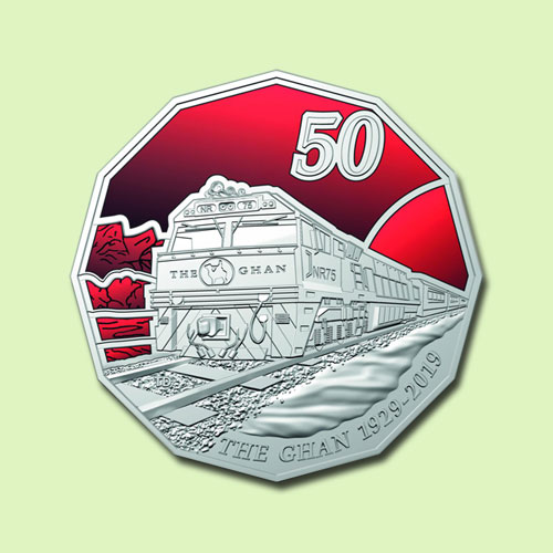 Royal-Australian-Mint's-New-50-Cents-Coin
