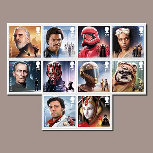 Royal-mail-issued-star-wars-stamp