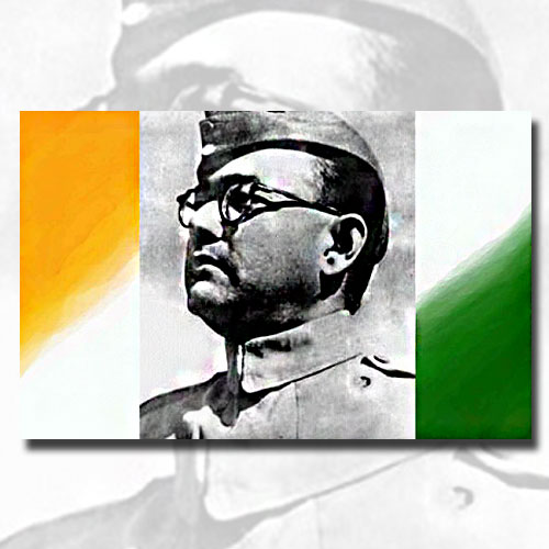 Rs-75-commemorative-coin-to-mark-75th-anniversary-of-Tricolour-hoisting-by-Netaji