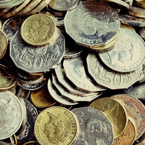 Sacramento-Coin-Show