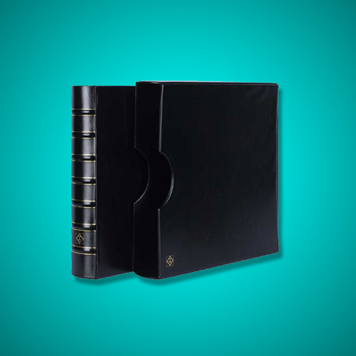 Safeguard-Your-Collection-with-Lighthouse-Ringbinder-Slipcase