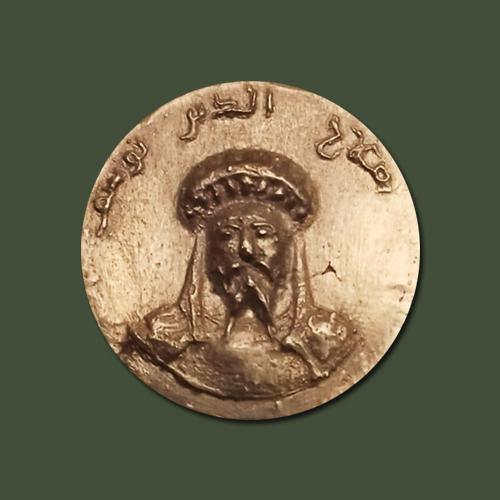 Saladin-arrived-in-Damascus