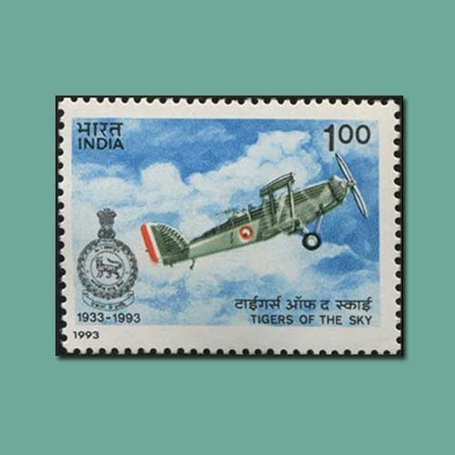Saluting-the-Tigers-of-the-Sky:-Indian-Air-Force