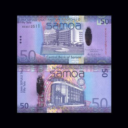 Samoa-50-Tala-banknote-of-2008