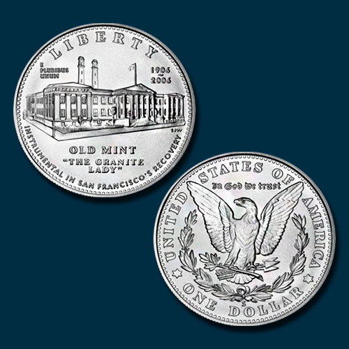 San-Francisco-Old-Mint-Commemorative-Coin