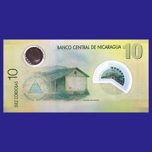 San-Jacinto-Day-of-Nicaragua