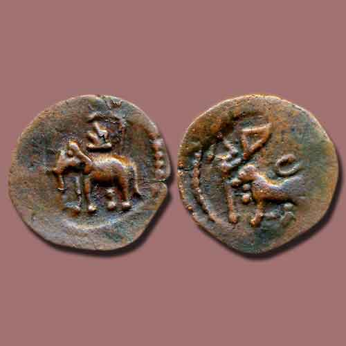 Sangam-Chola-Coin