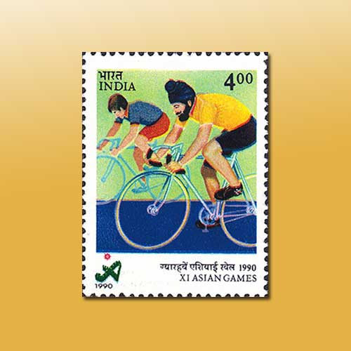 Say-no-to-petrol...on-World-Bicycle-Day