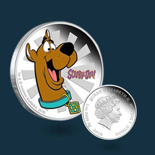 Scooby-Dooby-Doo-on-coins