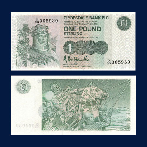 Scotland-1-Pound-banknote-of-1982-1988