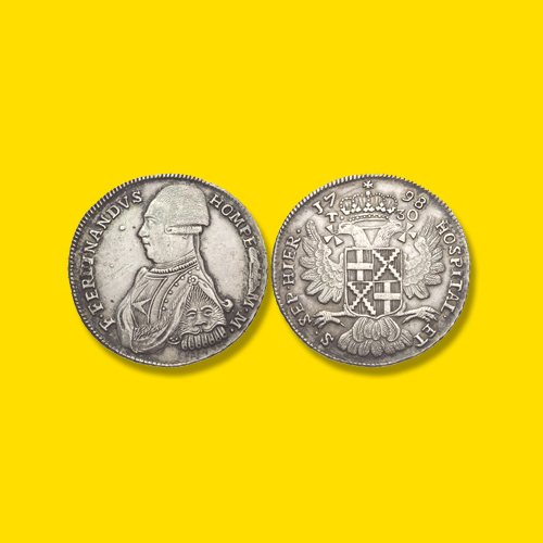Scudo-Coin-of-Malta